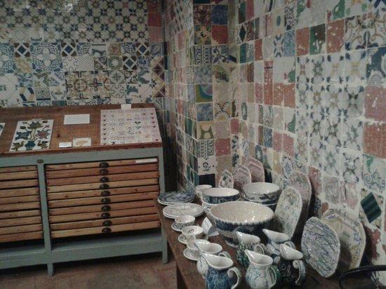 A Vida Portuguesa: Cerámica