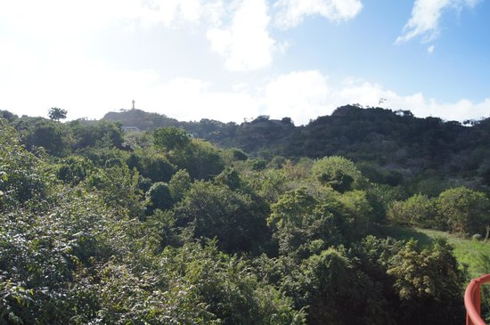 Casa Del Soul: More beautiful views