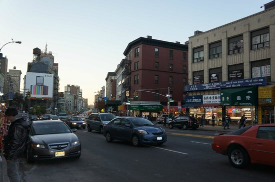 Chinatown foto di chinatown new york city tripadvisor