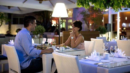 Valamar Riviera Hotel & Residence - travelocity.com