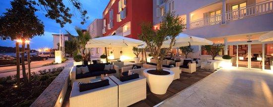 Valamar Riviera Hotel & Residence ... - …