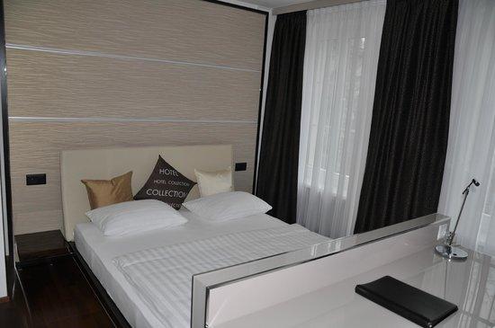 Hotel St Josef Zurich Tripadvisor