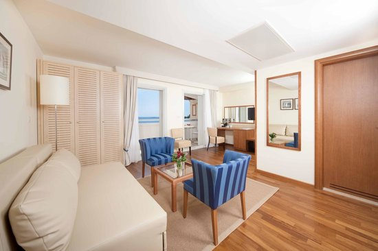 Valamar Riviera Hotel & Residence: Valamar Riviera Hotel Suite