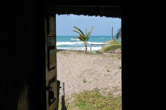 Morrungulo Bay: 6