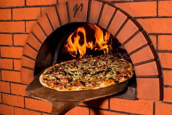 Pizzeria Ristorante San Giorgio
