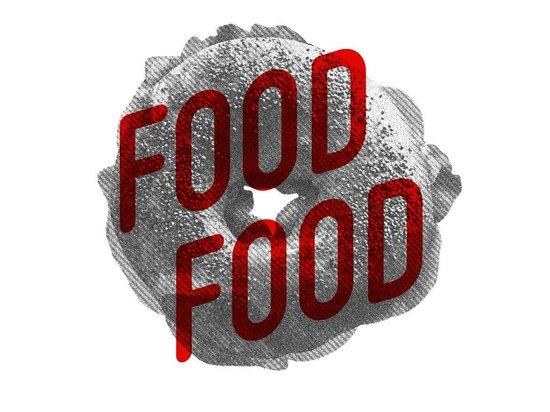 FoodFood 2K14