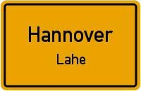 Motel 24h Hannover: Hannover