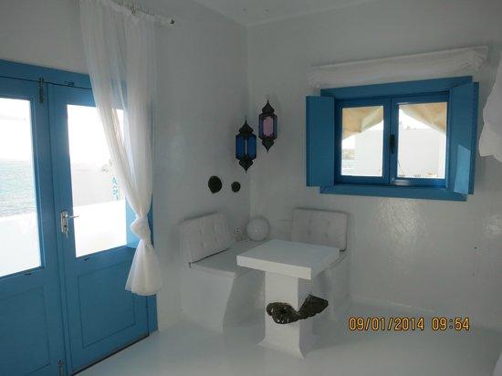 Avanti Hotel Boutique Fuerteventura : Room 202