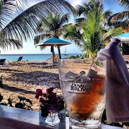 Jacqui O's BeachHouse: Perfect