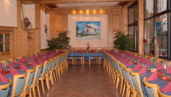 Rheinblick Hotel Koln