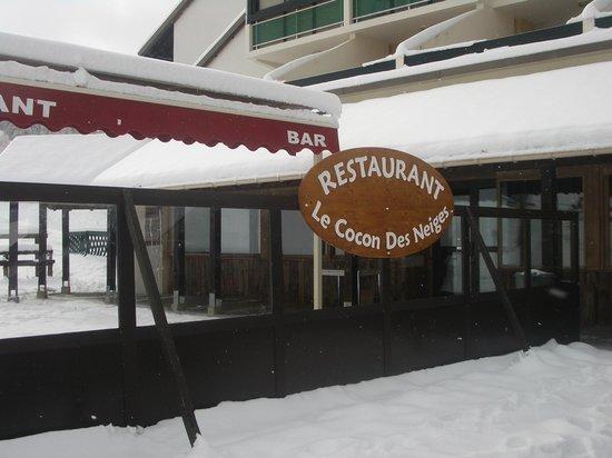 Meilleur Restaurant La Joue Du Loup