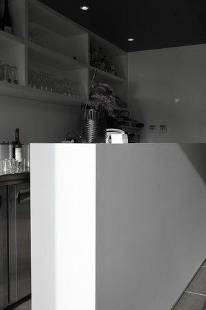 PHENIX D'OR : Le comptoir