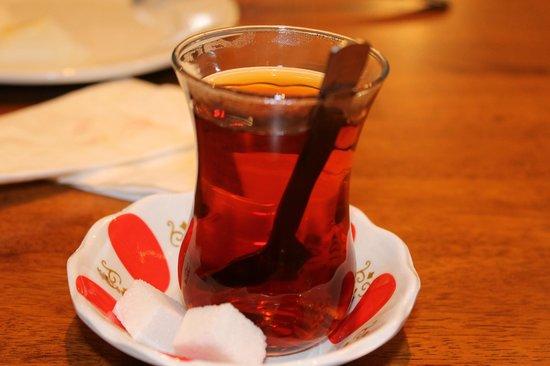 istanbul-restaurant.jpg