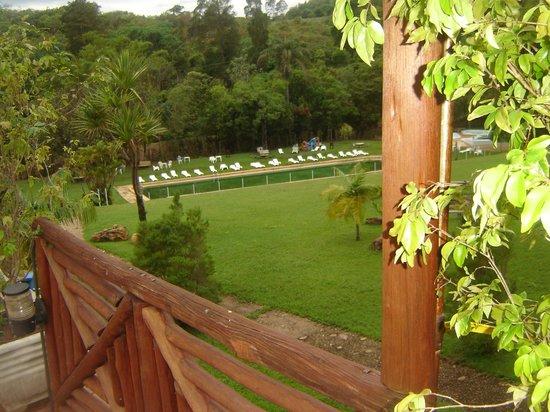 São Sebastião do Paraíso, MG: Lindo lugar!!