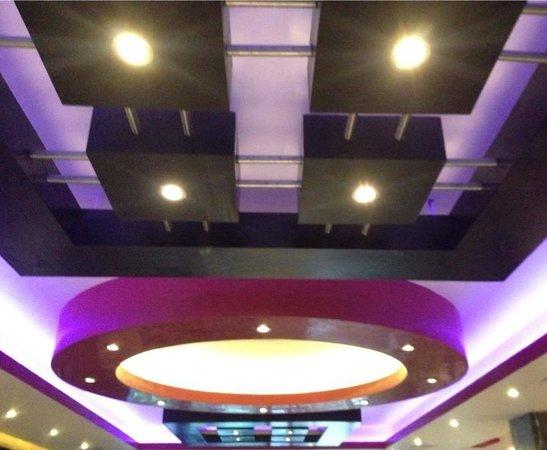 XB Restaurante: Nice!