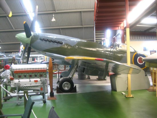 Bull Creek Australia  city photos gallery : ... Picture of Aviation Heritage Museum, Bull Creek TripAdvisor