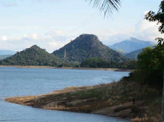babaragala mountain