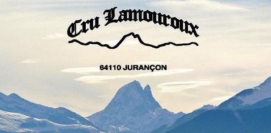 Cru Lamouroux : Venez profiter d'une magnifique vue sur les Pyrénées!