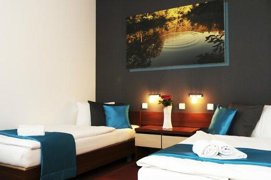 Photo of Hotel Color Bratislava