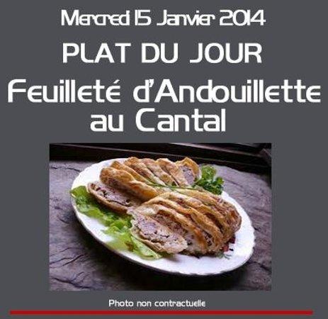restaurant l appart dans chelles avec cuisine fran 231 aise restoranking fr