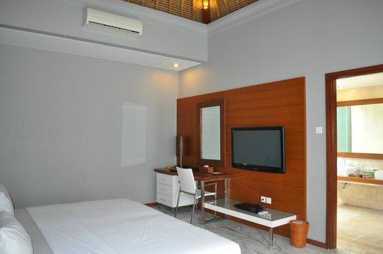 Abi Bali Resort & Villa: Room