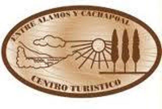 Centro de Eventos Turísticos Entre Álamos Y Cachapoal