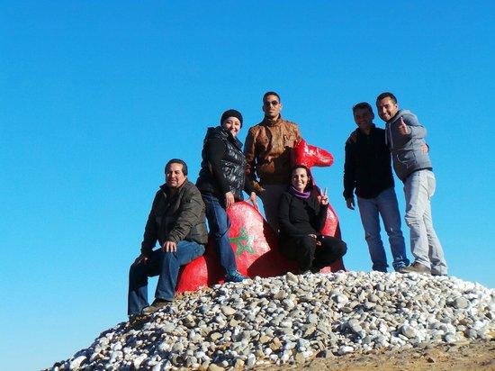 Rutas Por Marruecos Travel Services, S.a.r.l.: Ruta por Marruecos, Africa!!!!!!!!!!!!!!!!!!!!!