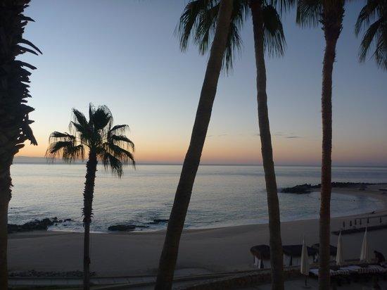 Hilton Los Cabos Beach & Golf Resort : .