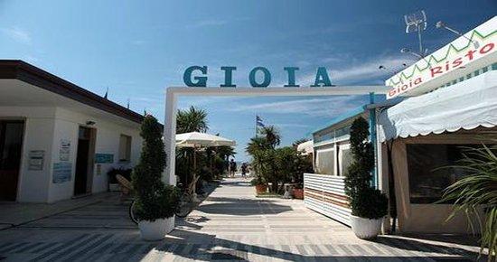 Bagno Gioia