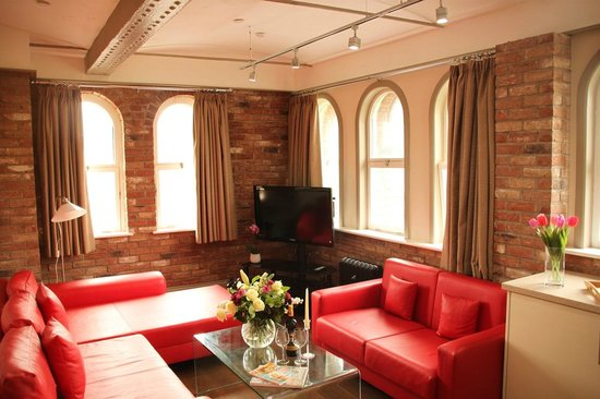 living room picture of base serviced apartments duke
