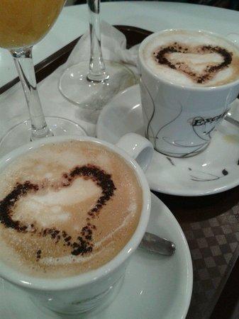 monta2cafe