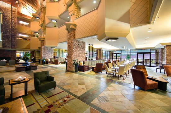 Falling Rock Hotel Reviews Farmington Pa Tripadvisor
