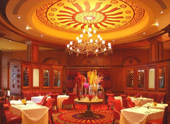 Lautrec At Nemacolin Woodlands Resort Farmington Menu Prices Restaurant Reviews Tripadvisor