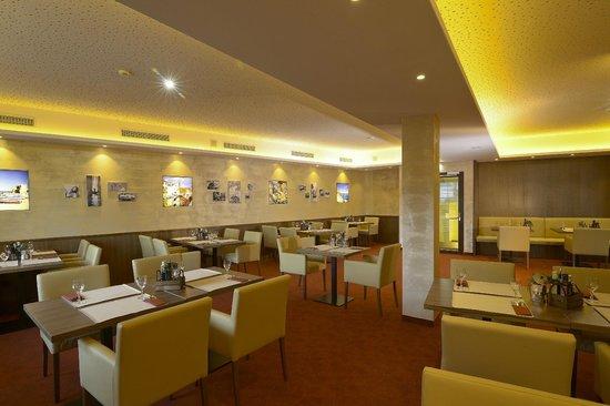 Restaurant Anniva