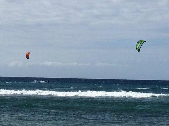 Complete Kiteboarding