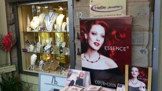Dronfield, UK: Sarah professional make up artist