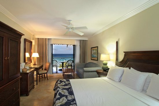 Almond Beach Resort Barbados Saint Peter Parish All Inclusive Reviews Photos Price Comparison Tripadvisor