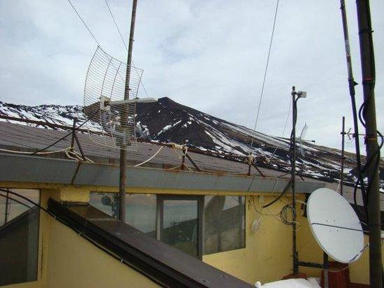 Hotel Corsaro: 6