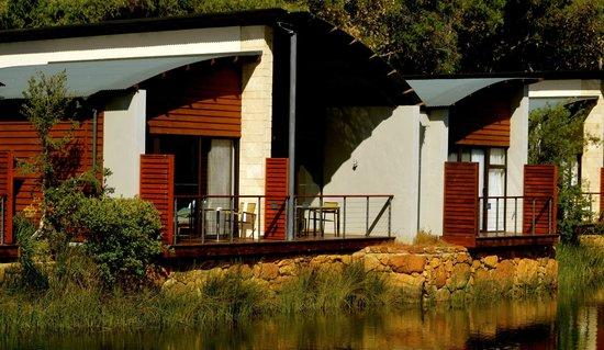 Pullman Bunker Bay Resort Margaret River Region: Hotel rooms