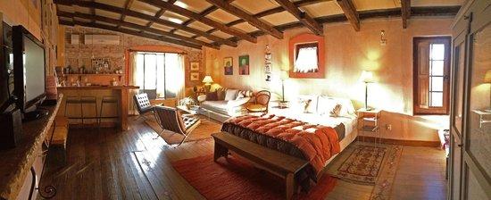 Colonia Suite Apartments: SUITE JEAN MIRO