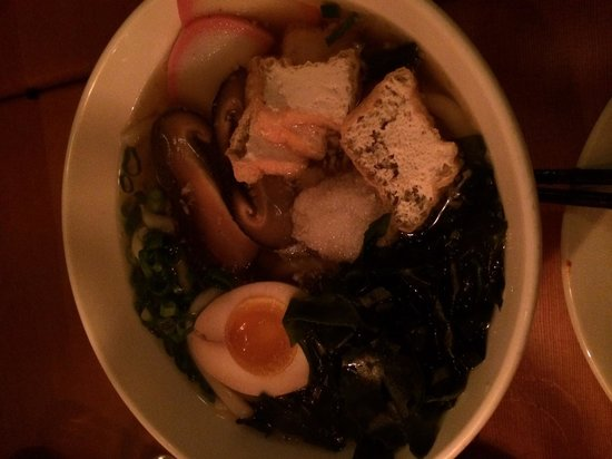 Photo of Japanese Restaurant Biwa at 215 Se 9th Ave, Portland, OR 97214, United States