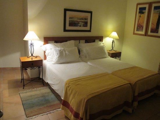 Pestana Palm Gardens: 2nd bedroom