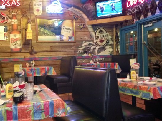 Best Mexican Food In Longview Tx Period Review Of Jalapeno Tree Restaurant Tripadvisor
