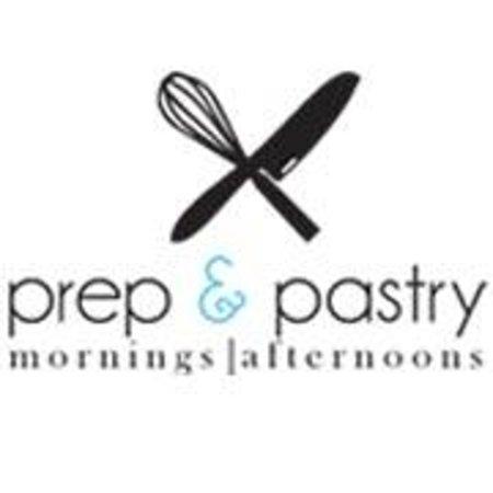 Prep & Pastry