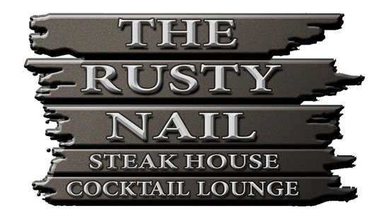 The Rusty Nail Kent Menu Prices Amp Restaurant Reviews