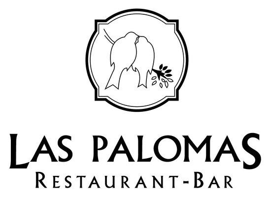 Las Palomas Mexican Restaurant Austin