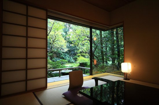 Photo of Saga Ureshino Spa Taishoya