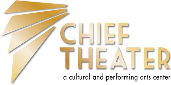 The Chief Theater : Loco