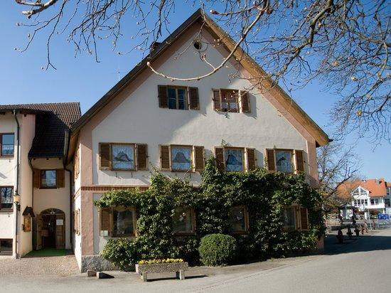 Beste Spielothek in Buxheim finden