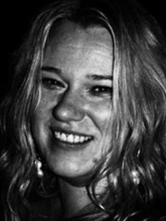 Marjaana2008